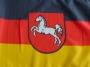 Flagge Niedersachsen 150x90 cm