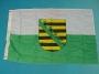 Flagge Sachsen 150x90 cm