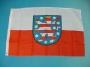 Flagge Thüringen 150x90 cm