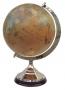Globus Ø 30 cm