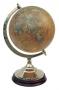 Globus Ø 20 cm