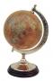 Globus  Ø 12,5 cm