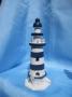 Leuchtturm, Holz 20,5 cm